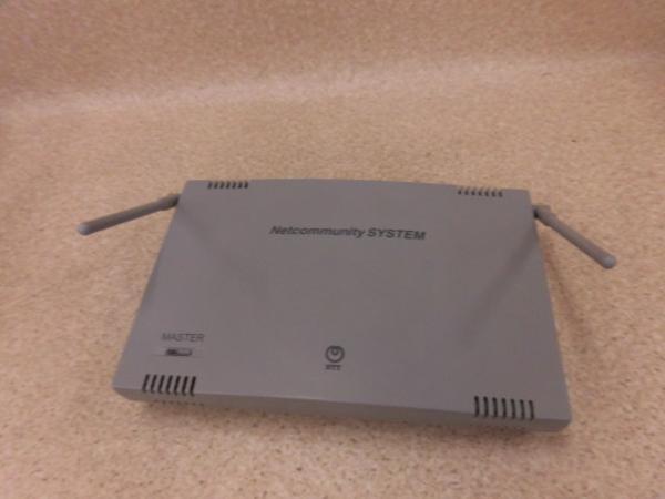 NX-DCL-IP(3)CS-(1)(S)