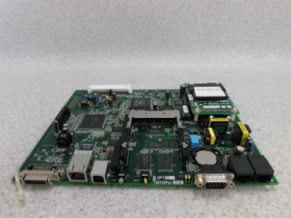 IP1D-NTCPU-B1