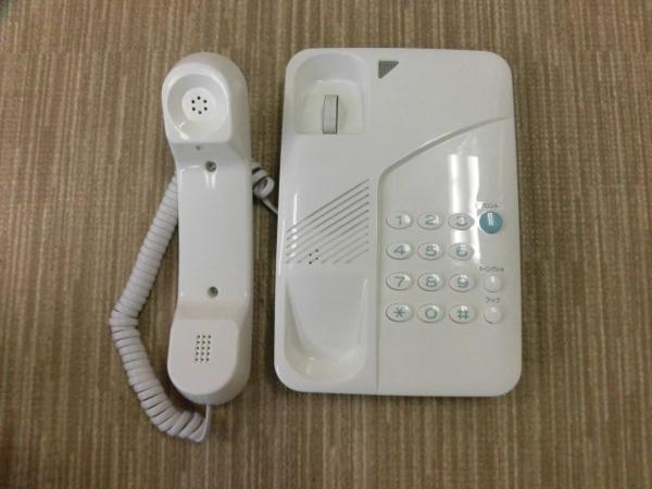 nxl htel 1 1 nx l 株式会社電話センター 中古ビジネスホンの販売