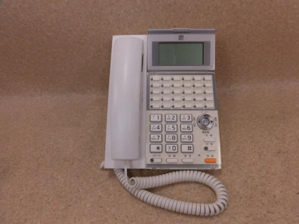 APF920電話機