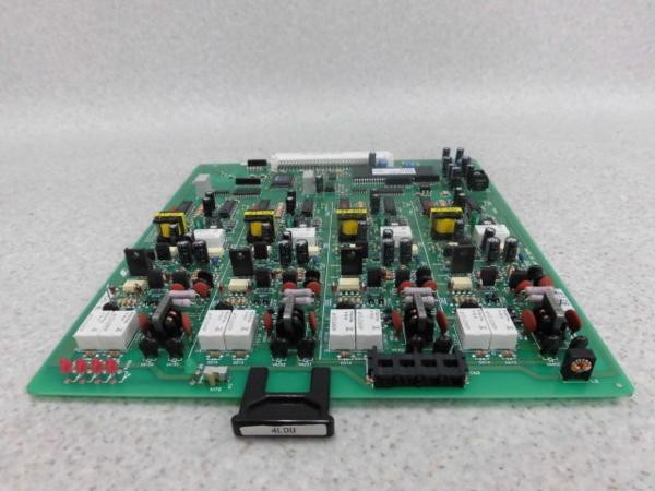 NXL-4LDU-(1)