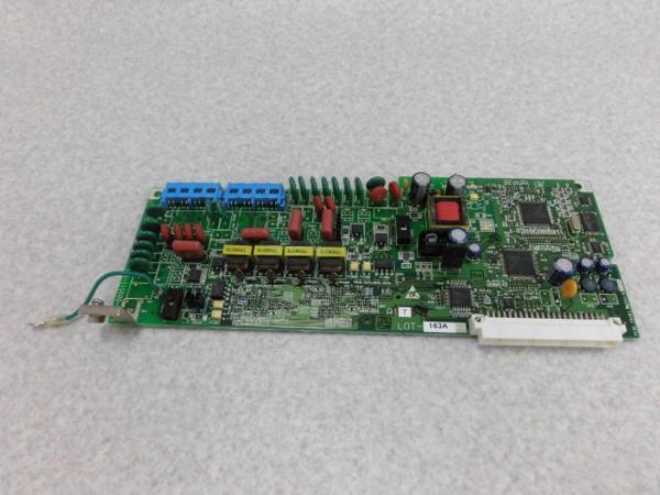 IP1D-2TLIU-S1