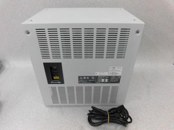 BX060-BSCAB/P-2