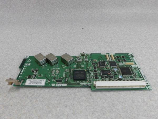 IPST710