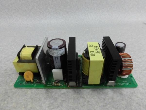MPW900(+)