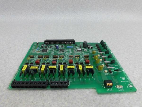BX5200-4ODT-G