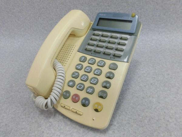 ETW-16C-1D(MG)