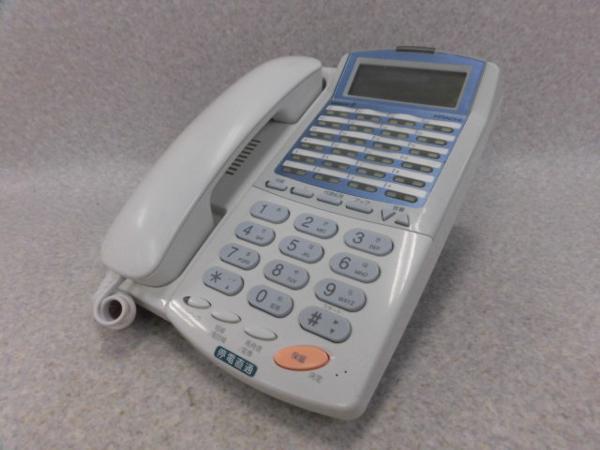ET-24iZ-TELPF