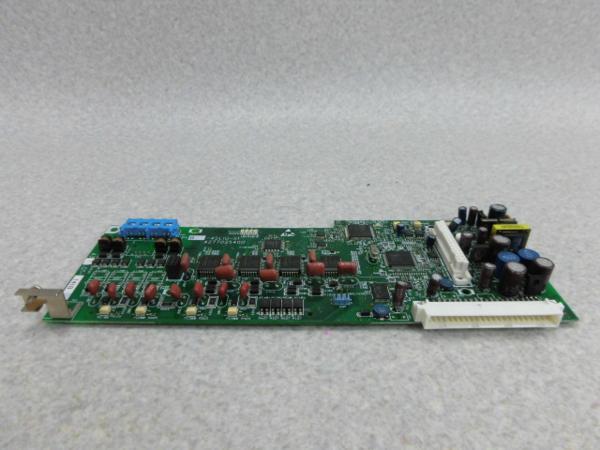 IP1D-4SLU-S1