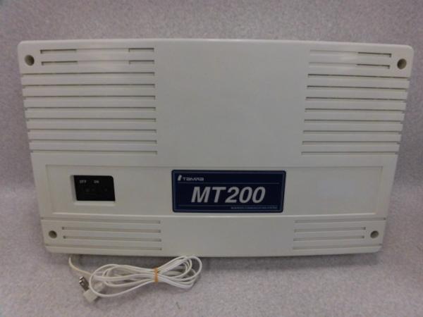 MT200ME