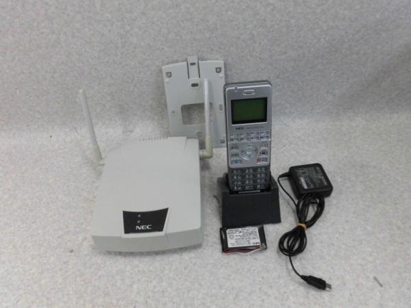 IP3D-8PS-2 (シングルゾーン)