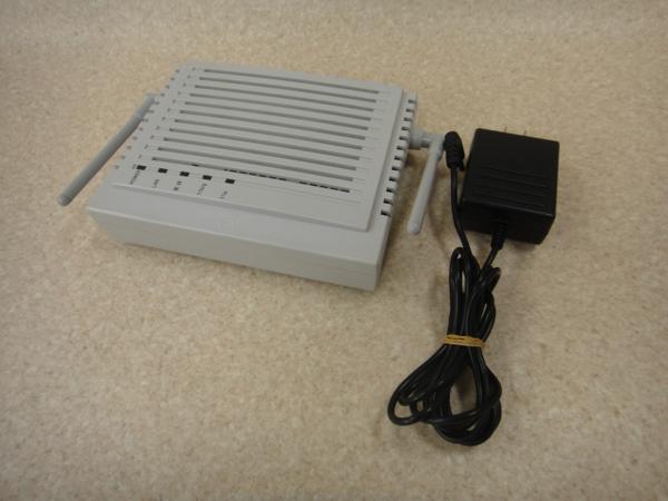 VP-WL-AP-(2) Netcommunity 無線アクセスポイント