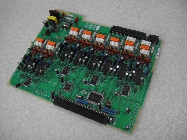 8SLI900