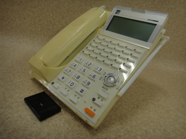 CL510電話機