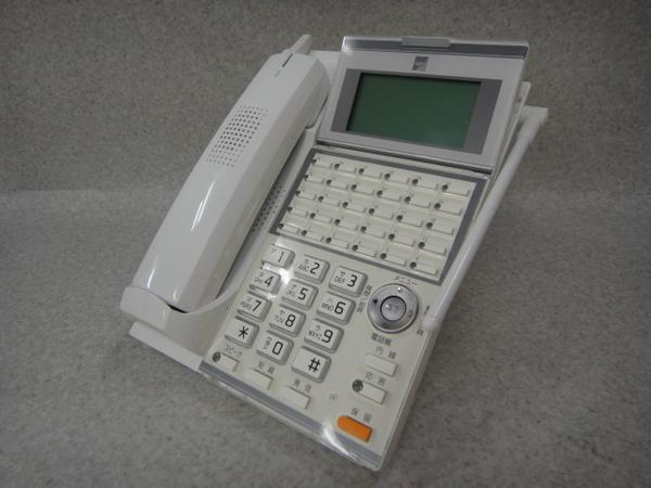 CL920電話機