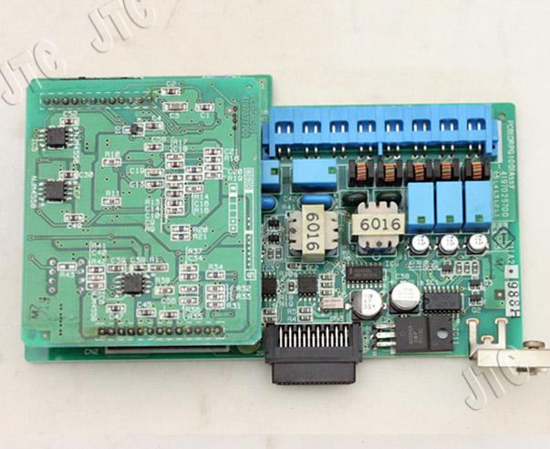 DRPG100