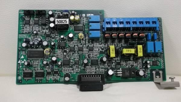DRPG200