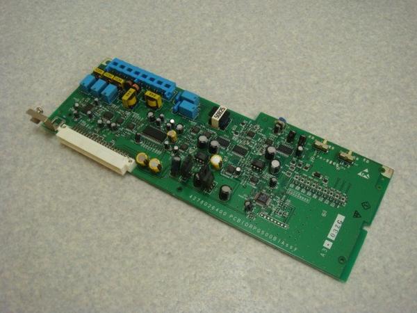 DRPG500(B)