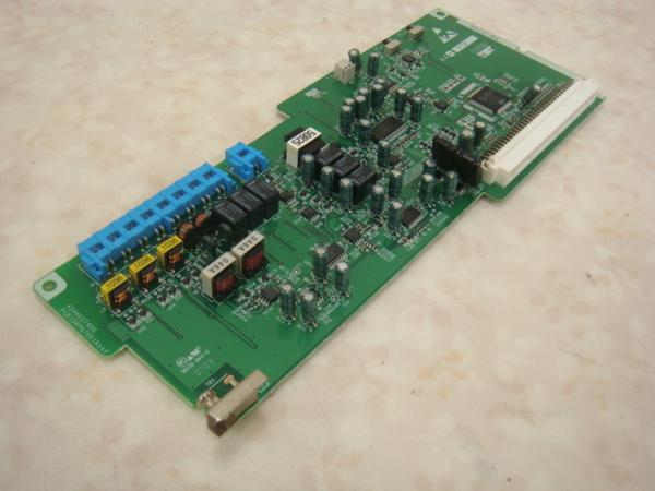 DRPG700