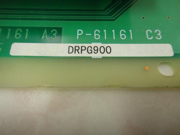 DRPG900