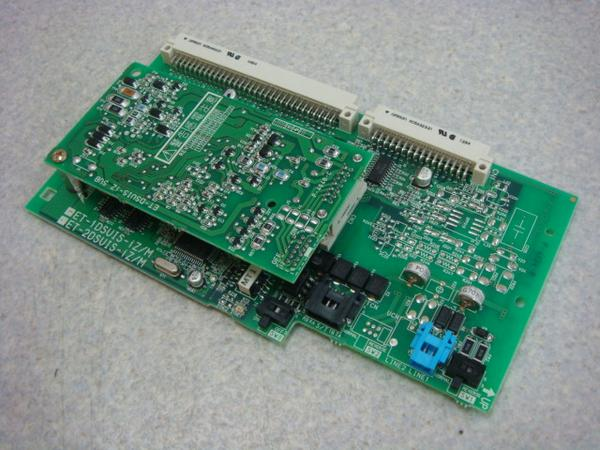 ET-1DSUIS-iZ/M