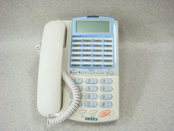 ET-24iZ-TELPFI