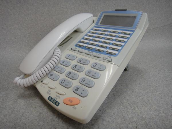 ET-24iZ-TELPFI2