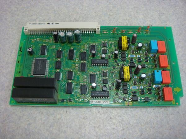 ET-2LDI-iZ/L