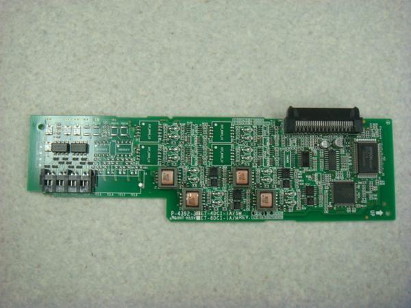ET-4DCI-iA/SM