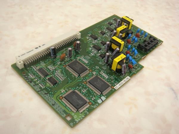 ET-4DCI-iZ/ML