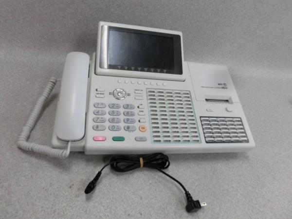 HD-(60PRFR)TEL-(5)