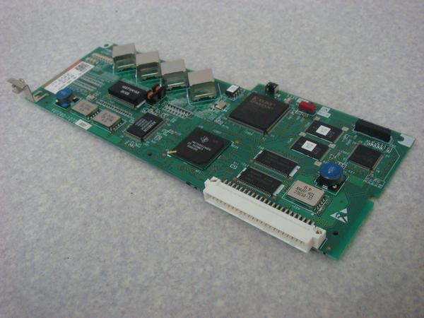 IPFU500(A)