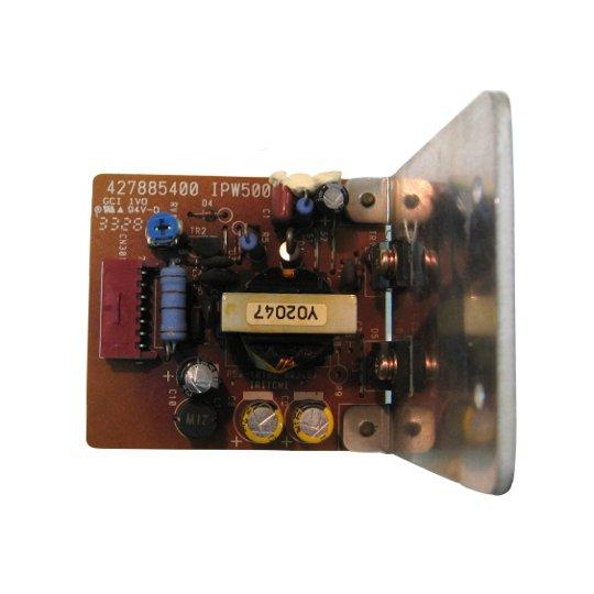 IPW500