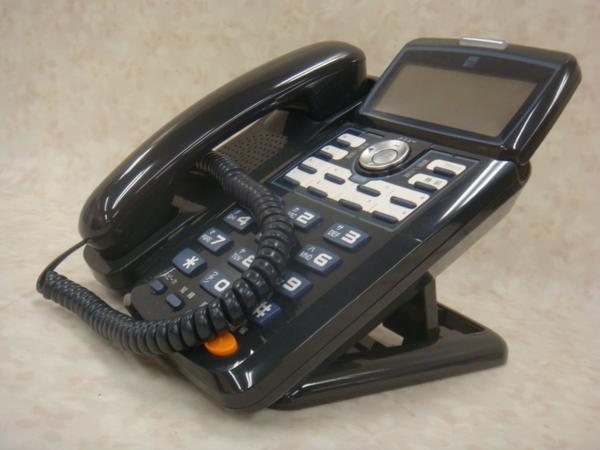 LD500電話機(K)