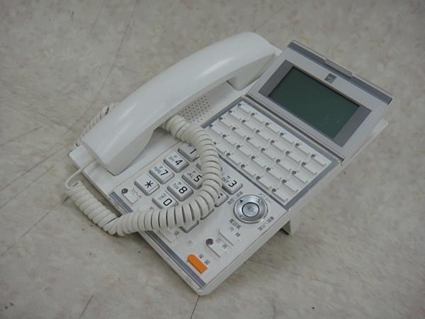 LD920電話機