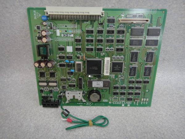 M-CCU2(D)(V2)
