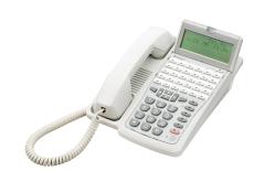MKT/IP-30DKWHF-V2