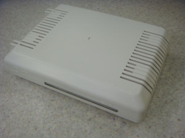 NX-BSLAP(1)