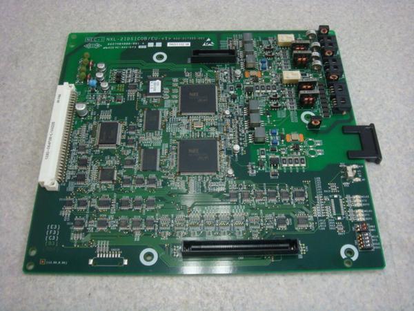 NXL-2IDSICOB/EU(1)