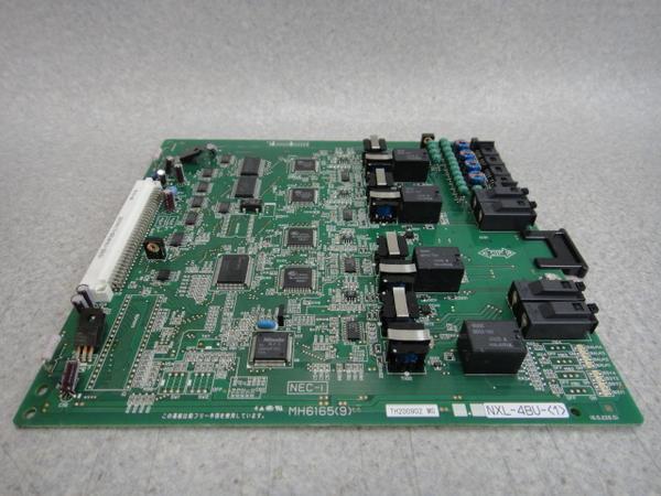 NXL-4BU-(1)