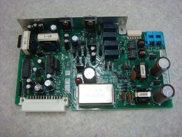 PV824 2WU(D)