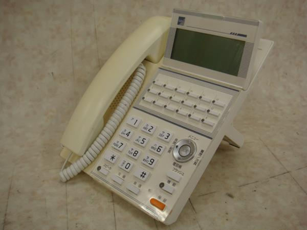 TD510(W)