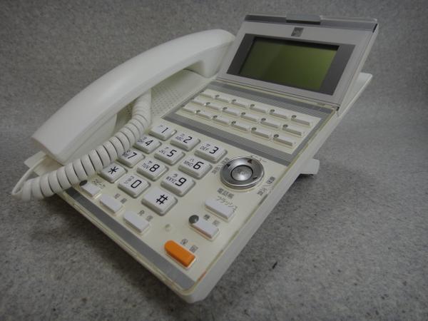 TD910電話機