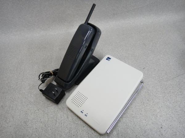WS250電話機(K)