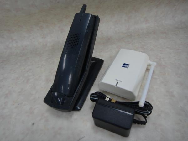 WS510電話機(K)