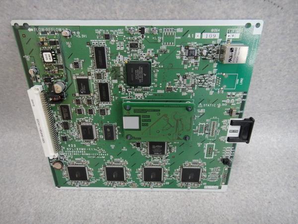 NXL-VMSET-(1)