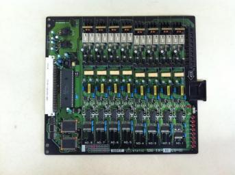 IX-8SLU