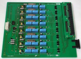 IX-8PFU(2)