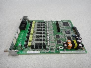 IP3WW-8SLIU-A1