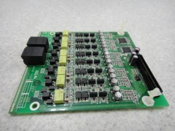 IP3WW-8SLIDB-A1